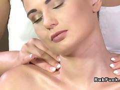 Massage Galleries